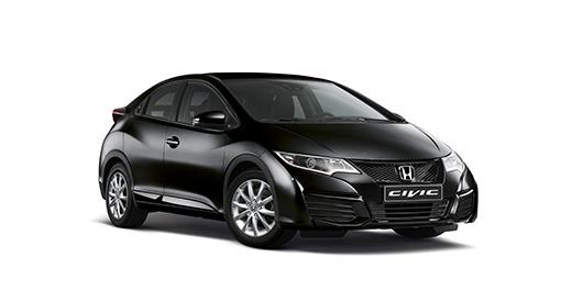Civic 2015 car offers finance deals honda uk for Honda finance deals