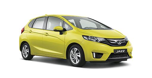 Honda jazz se deal finance offers honda uk autos post for Honda finance deals