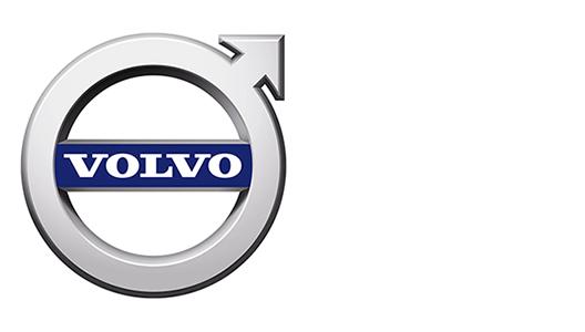 Volvo  Underbody Protection Service