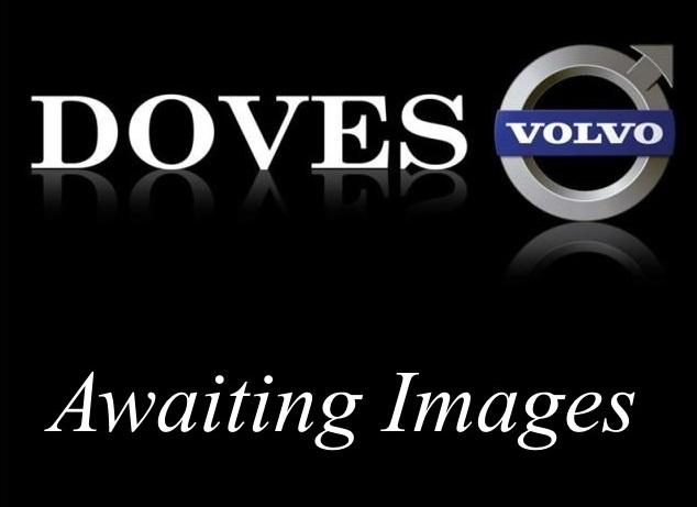 Volvo V60 D2 [115] R DESIGN 5dr Powershift 1.6 Diesel Automatic Estate (2012) image