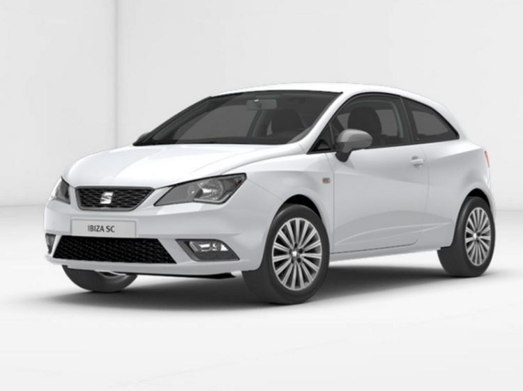 new seat ibiza sc cars motorparks. Black Bedroom Furniture Sets. Home Design Ideas