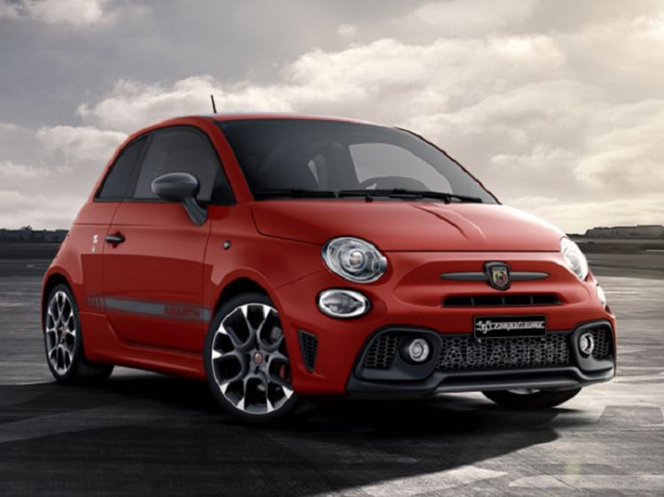 new abarth 595 competizione s4 cars motorparks. Black Bedroom Furniture Sets. Home Design Ideas