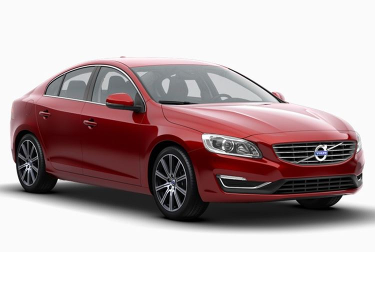 volvo s60 d3 se lux nav new volvo s60 offer details motorparks. Black Bedroom Furniture Sets. Home Design Ideas
