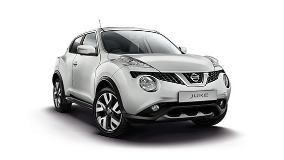 £219 a month £1499 Customer Deposit and £1,650 Nissan Deposit Contribution