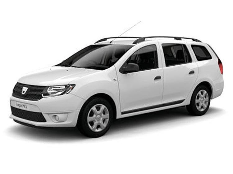 new dacia logan cars motorparks dacia logan. Black Bedroom Furniture Sets. Home Design Ideas
