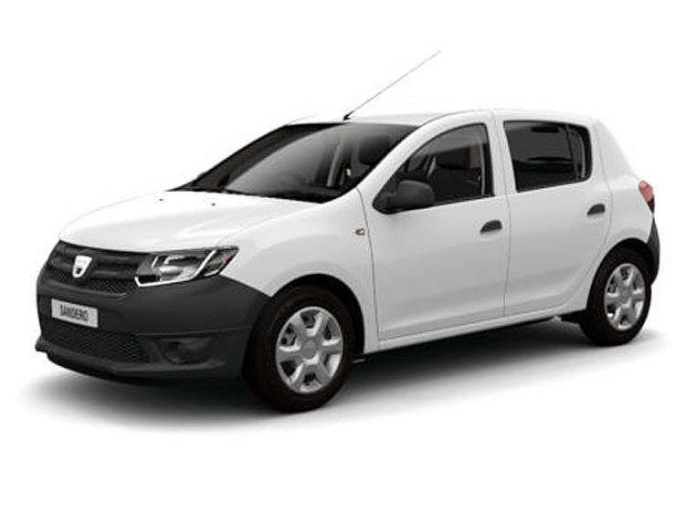 new dacia sandero cars motorparks. Black Bedroom Furniture Sets. Home Design Ideas