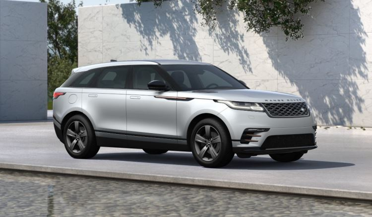 land rover range rover velar r dynamic s land rover range rover velar offer details. Black Bedroom Furniture Sets. Home Design Ideas