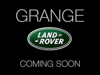 Land Rover Discovery 3.0 TDV6 XS 5dr Diesel Automatic 4x4 (2011) image