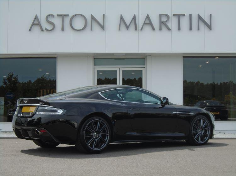 aston martin dbs v12 2dr 5 9 coupe 2009 d13sxx in stock aston martin dbs v12 2dr 5 9. Black Bedroom Furniture Sets. Home Design Ideas