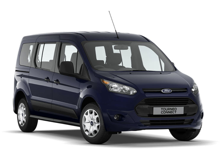 new ford grand tourneo connect cars motorparks ford. Black Bedroom Furniture Sets. Home Design Ideas