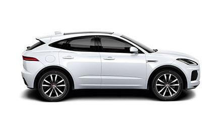 New Jaguar E Pace Cars Motorparks Jaguar E Pace