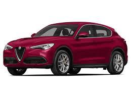 Alfa Romeo Stelvio  2.0 Turbo Petrol 280hp Q4 AWD Speciale