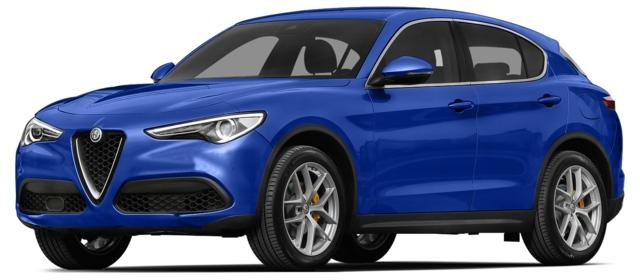 2.2 Turbo Diesel 210hp Q4 AWD Super