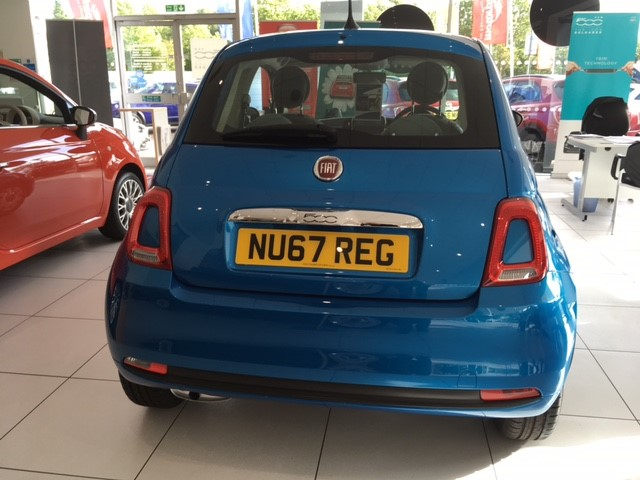 main hatchback sale halshaw dealer on therapy for colour fiat usedcfs image preston evans
