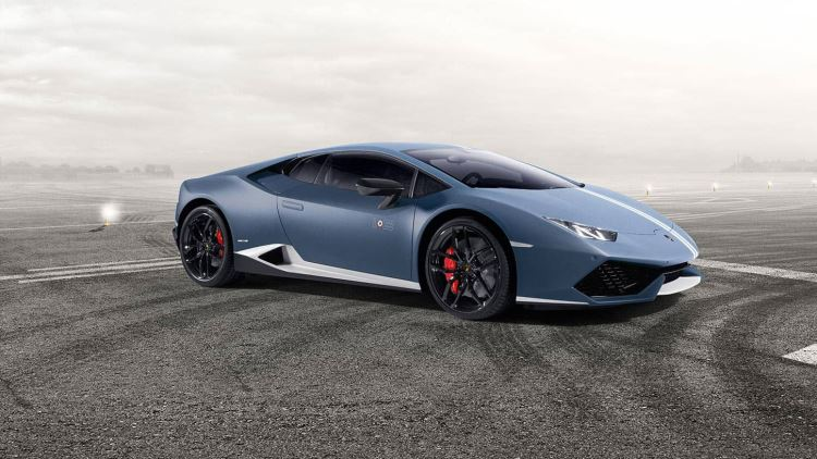 lamborghini huracan avio special ediiton lamborghini. Black Bedroom Furniture Sets. Home Design Ideas