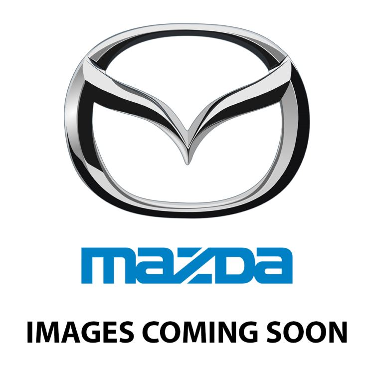 Mazda 2 15 Sport Nav 5dr Hatchback 2018 Mm67czk In Stock