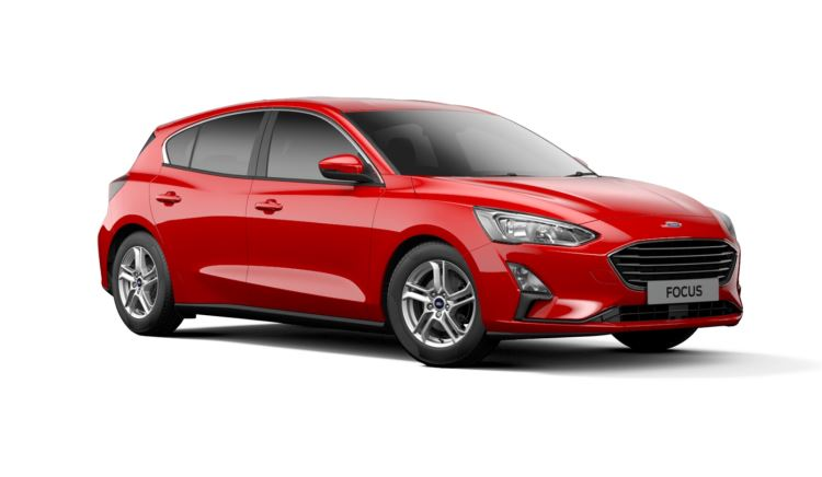 Ford Test Drive Brentwood >> All-New Ford Focus | Motorparks - - Ford New Focus