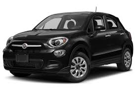 £3,936 Customer Deposit, £500 Fiat Deposit Contribution, £177 Monthly Payment