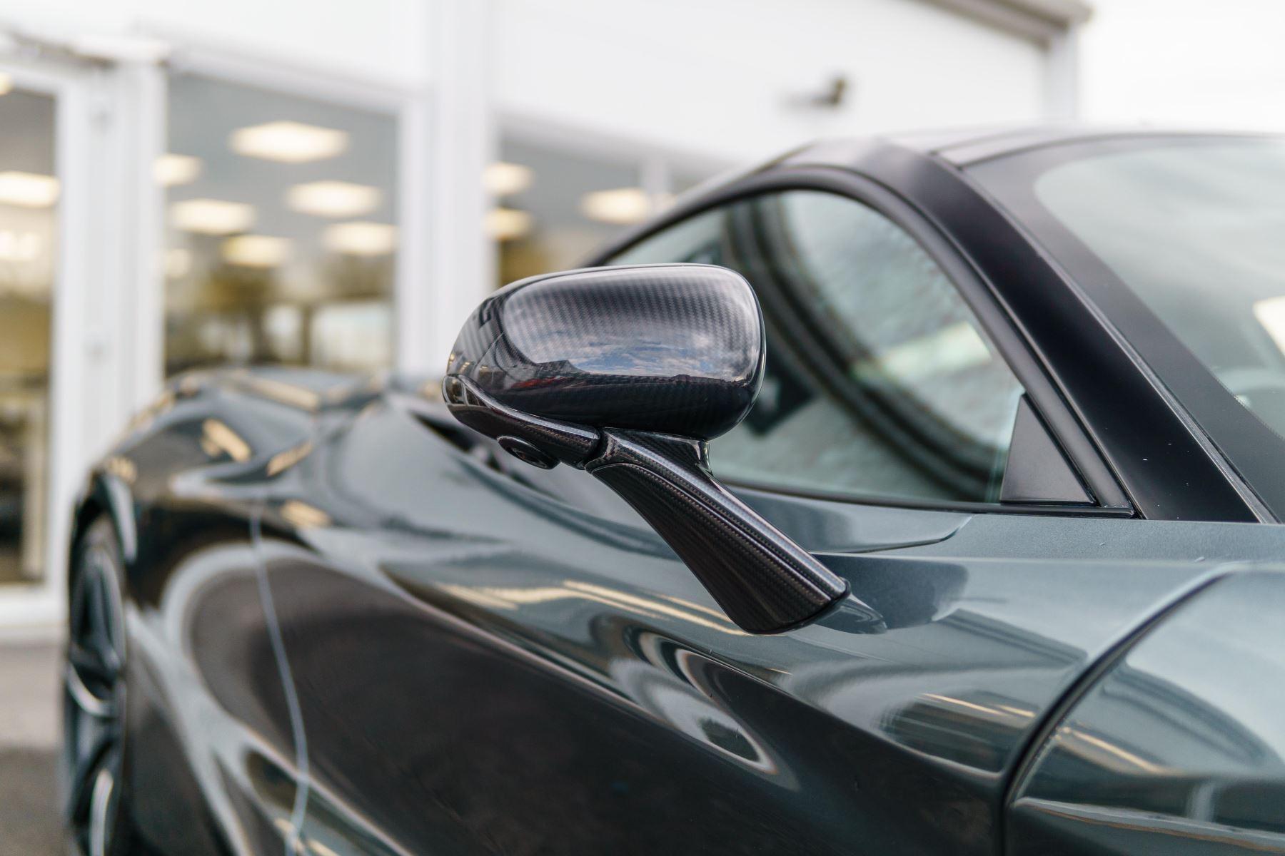 McLaren 720S Performance V8 Coupe SSG image 13