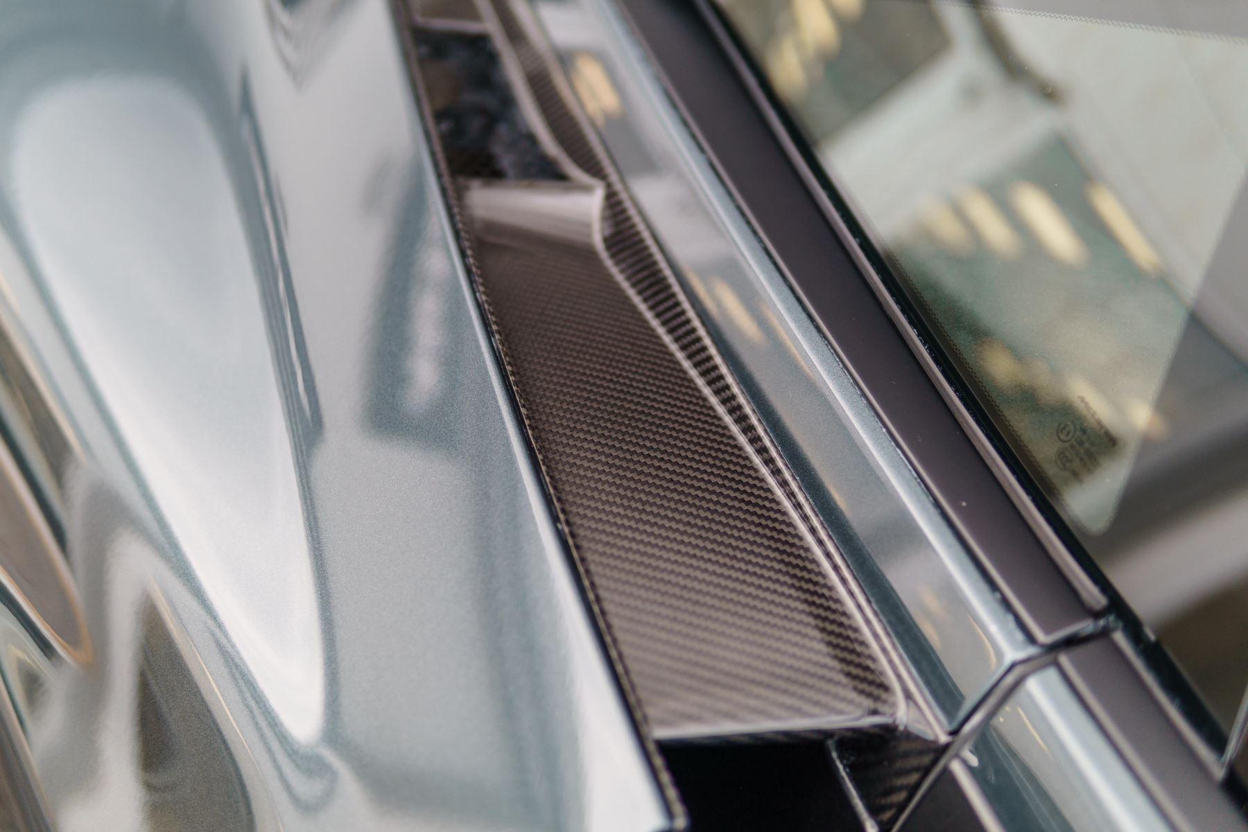 McLaren 720S Performance V8 Coupe SSG image 15