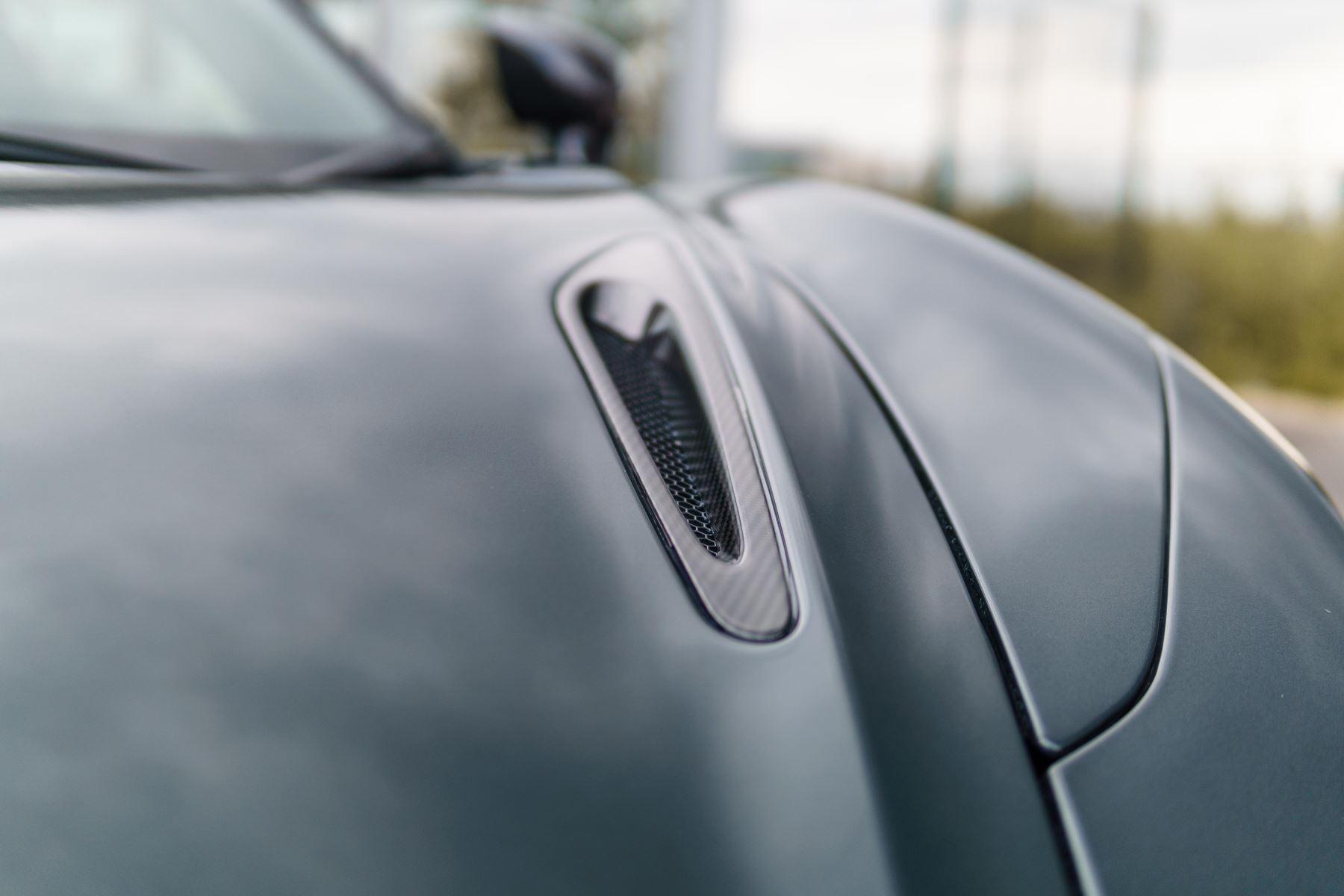 McLaren 720S Performance V8 Coupe SSG image 25