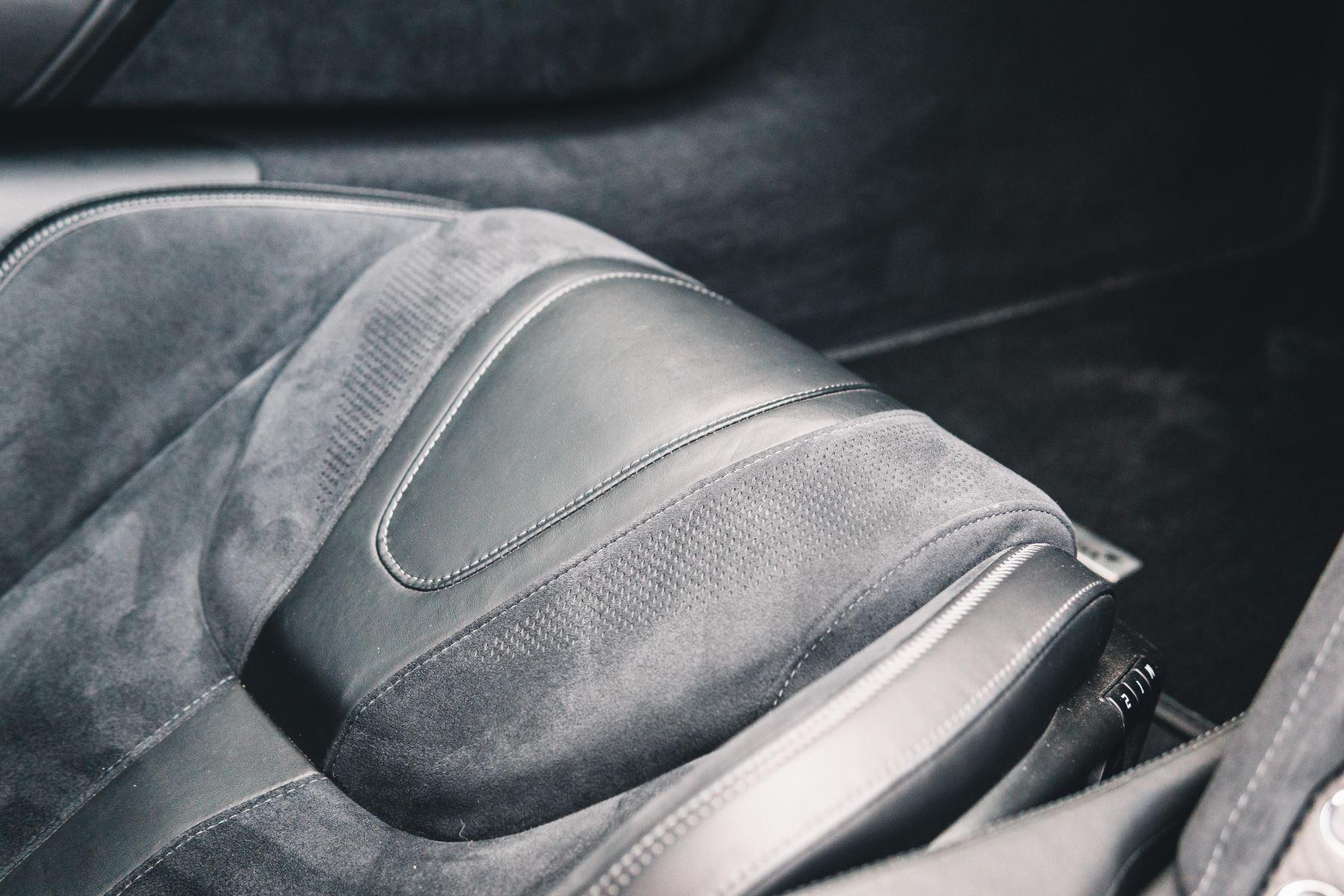 McLaren 720S Performance V8 Coupe SSG image 52