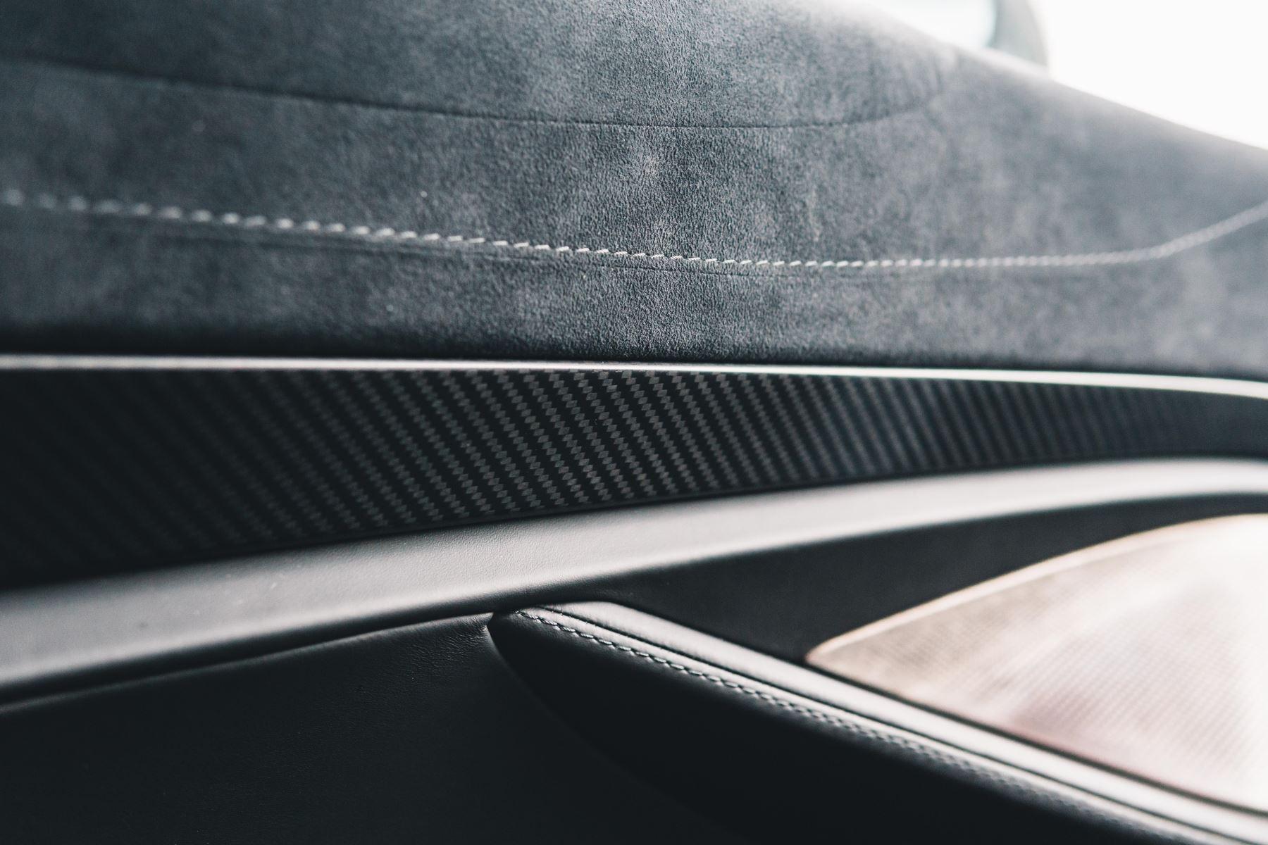 McLaren 720S Performance V8 Coupe SSG image 54