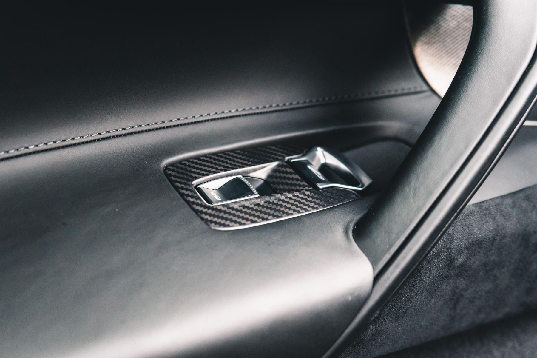 McLaren 720S Performance V8 Coupe SSG image 55