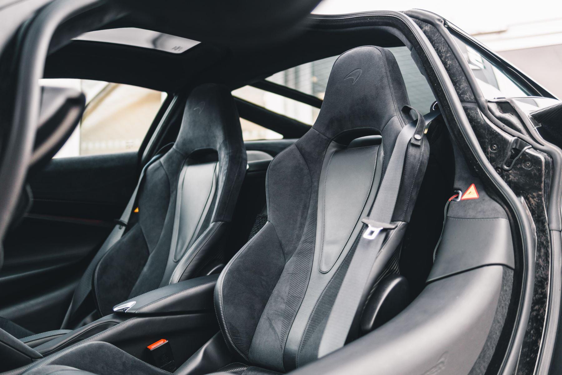 McLaren 720S Performance V8 Coupe SSG image 64