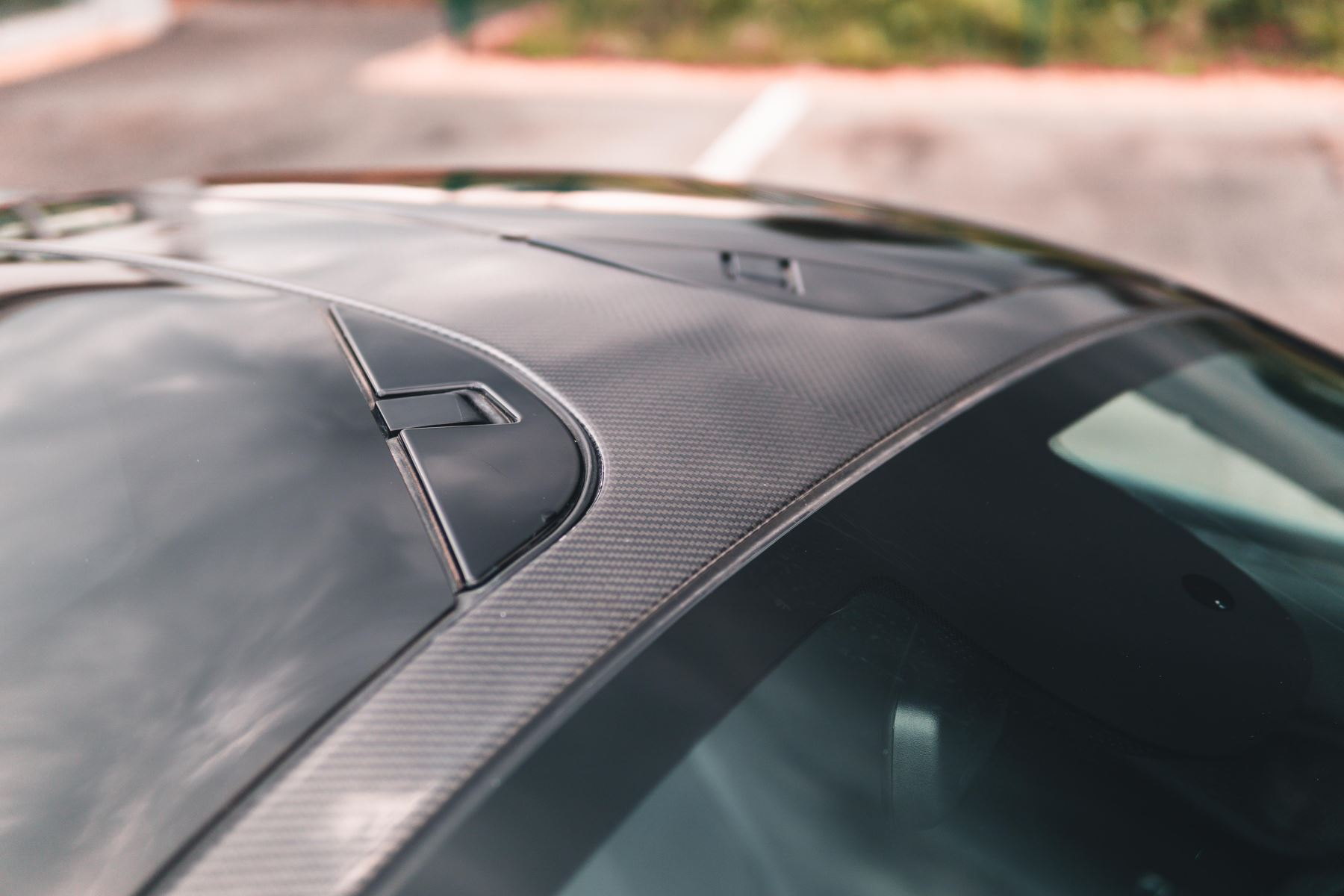 McLaren 720S Performance V8 Coupe SSG image 70