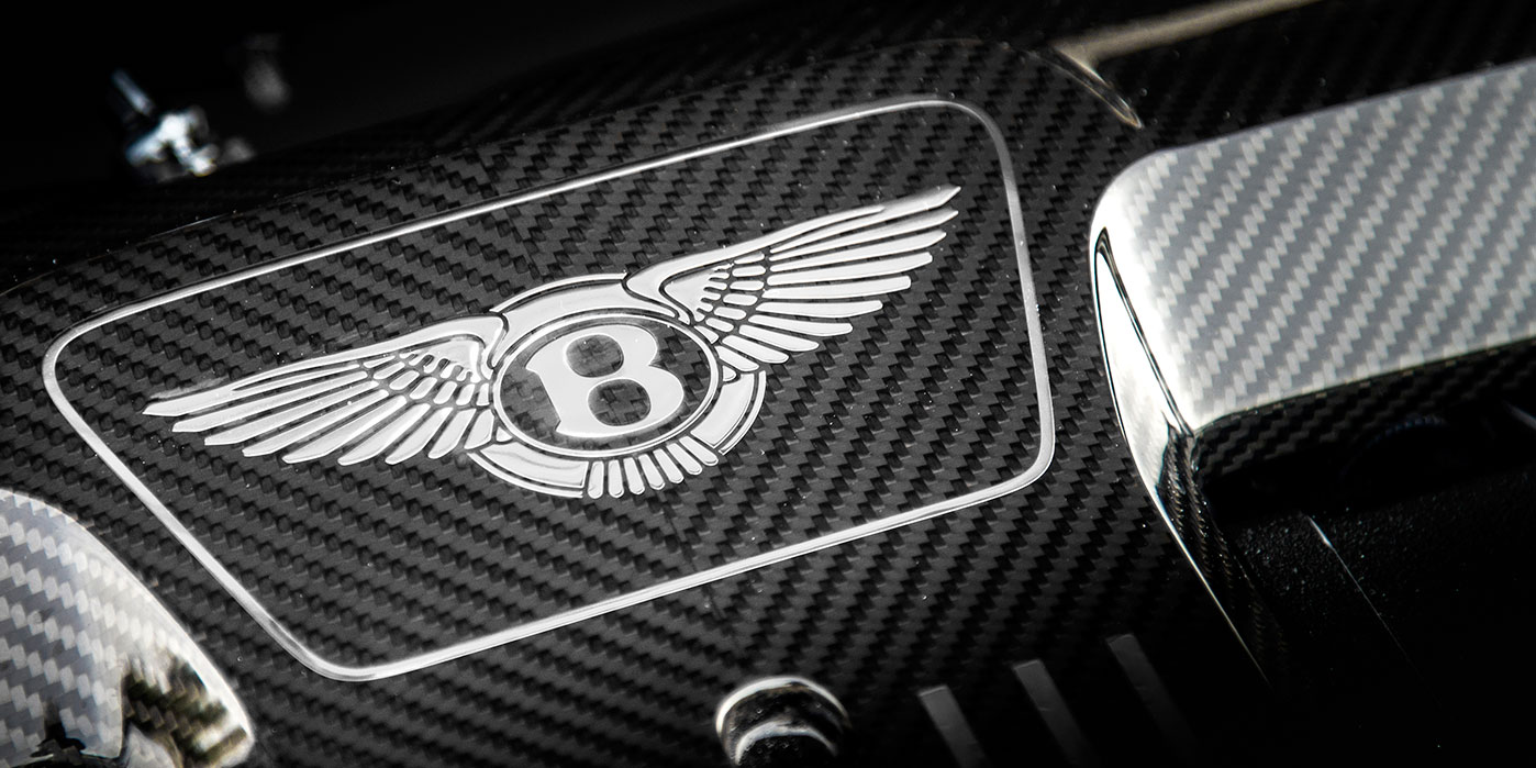 Bentley Continental Supersports Convertible - Takes exhilaration to another level image 13