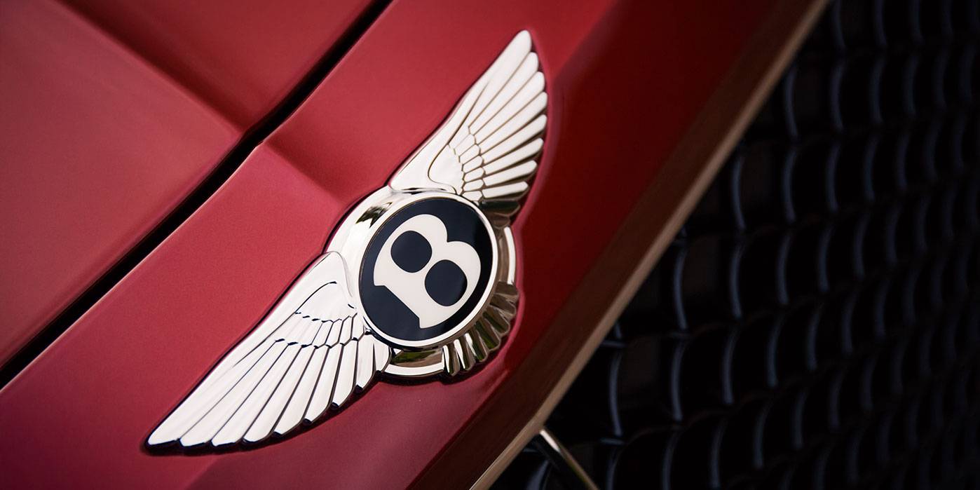 Bentley Bentayga Diesel - The first diesel in the marque's history image 11