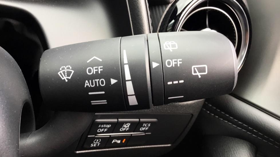 Mazda CX-3 2.0 Sport Nav + 5dr image 26