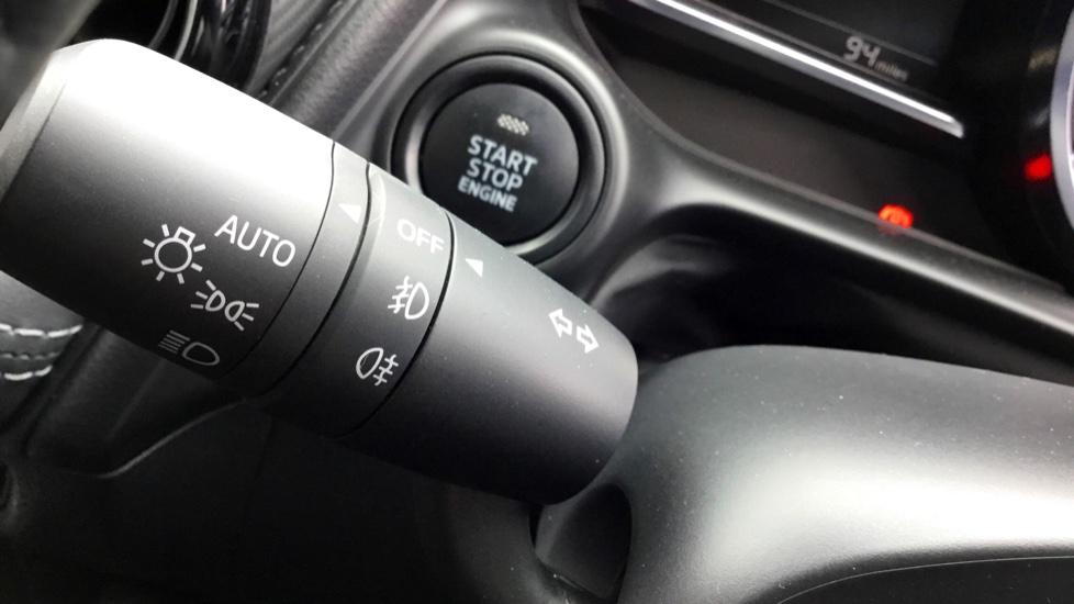 Mazda CX-3 2.0 Sport Nav + 5dr image 27