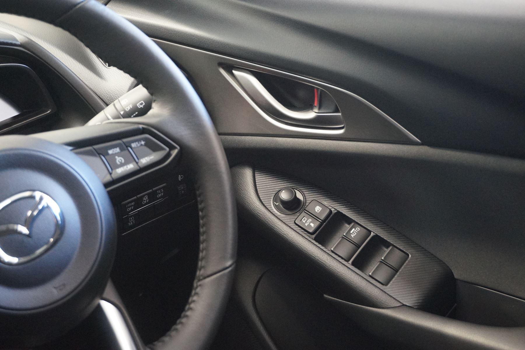 Mazda CX-3 1.5d SE-L Nav 5dr image 15