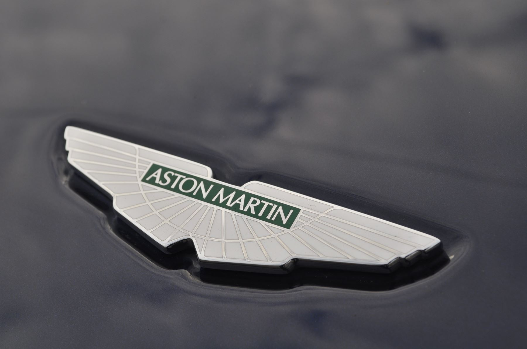 Aston Martin Vantage N430 V8 S Coupe  image 9
