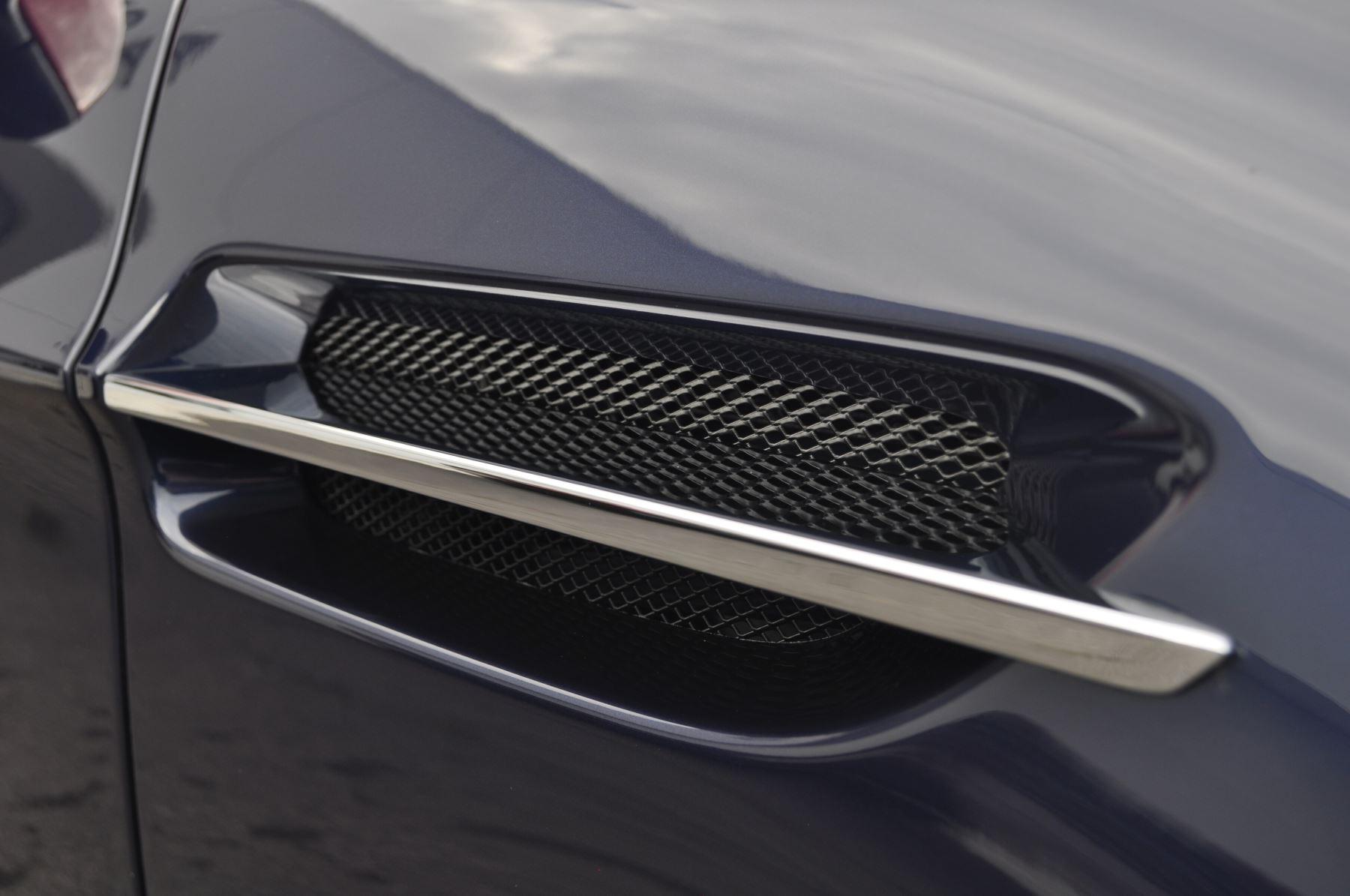 Aston Martin Vantage N430 V8 S Coupe  image 14