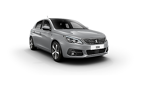 Peugeot 308 1.5 BlueHDi 130 Tech Edition 5dr EAT8