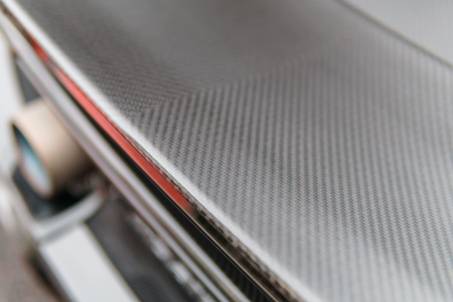McLaren 675LT Spider MSO Carbon Series image 15
