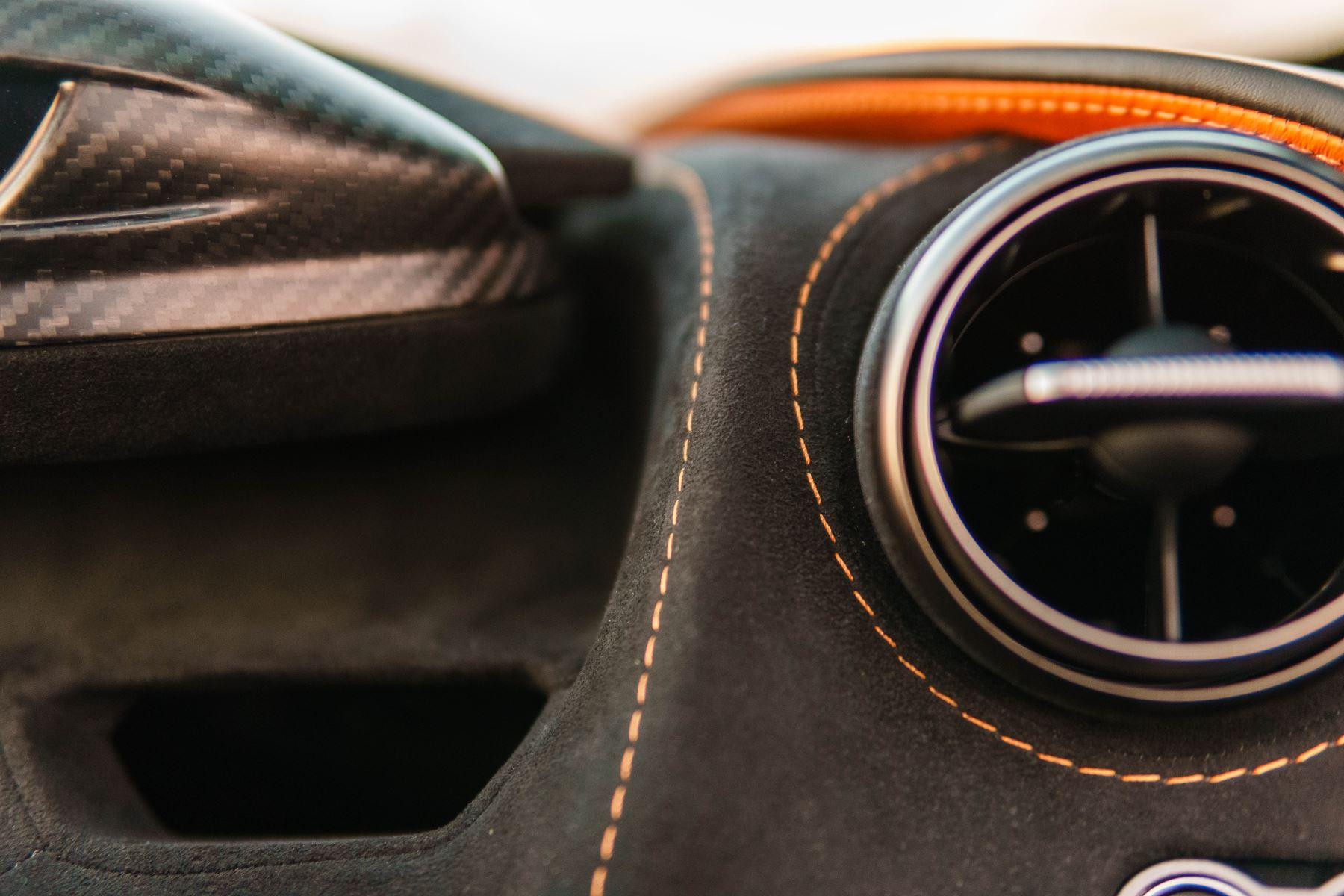 McLaren 720S Performance Coupe  image 23