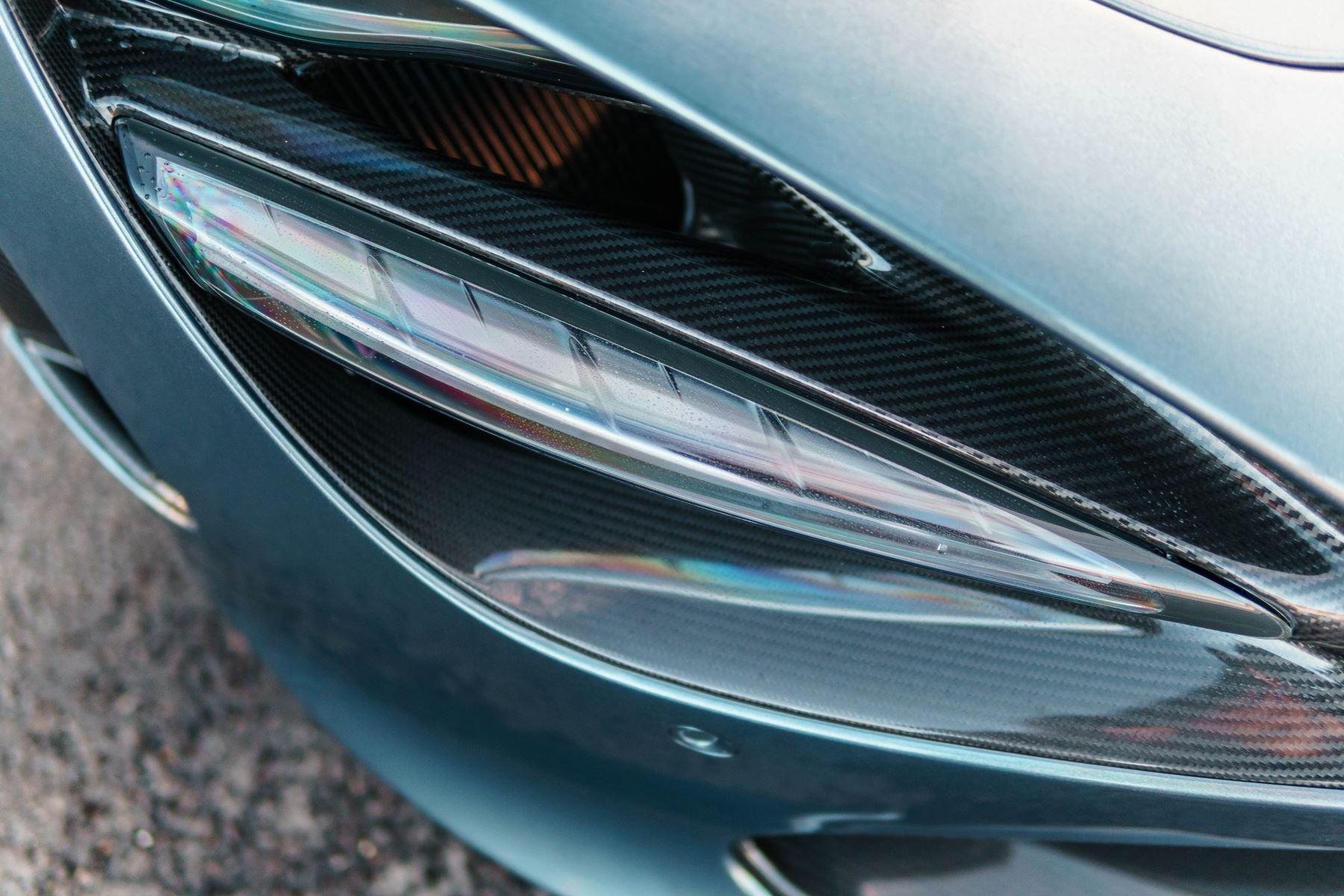 McLaren 720S Performance Coupe  image 32