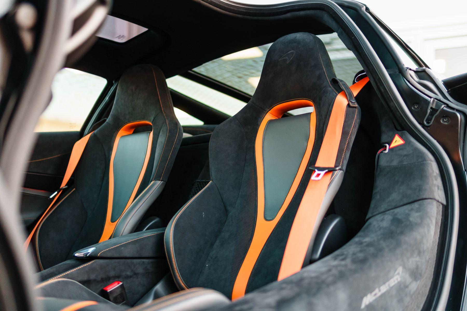 McLaren 720S Performance Coupe  image 48