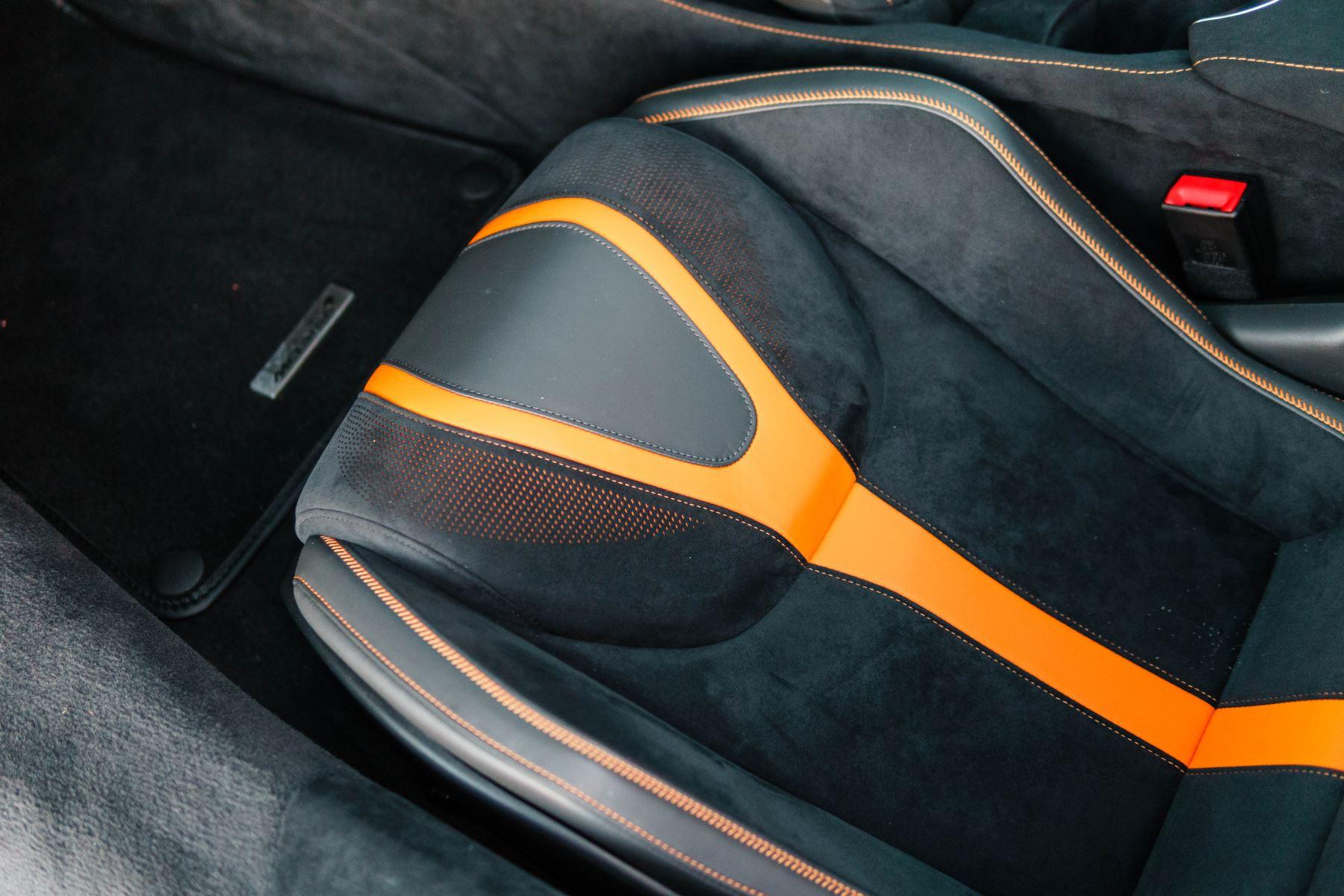 McLaren 720S Performance Coupe  image 49