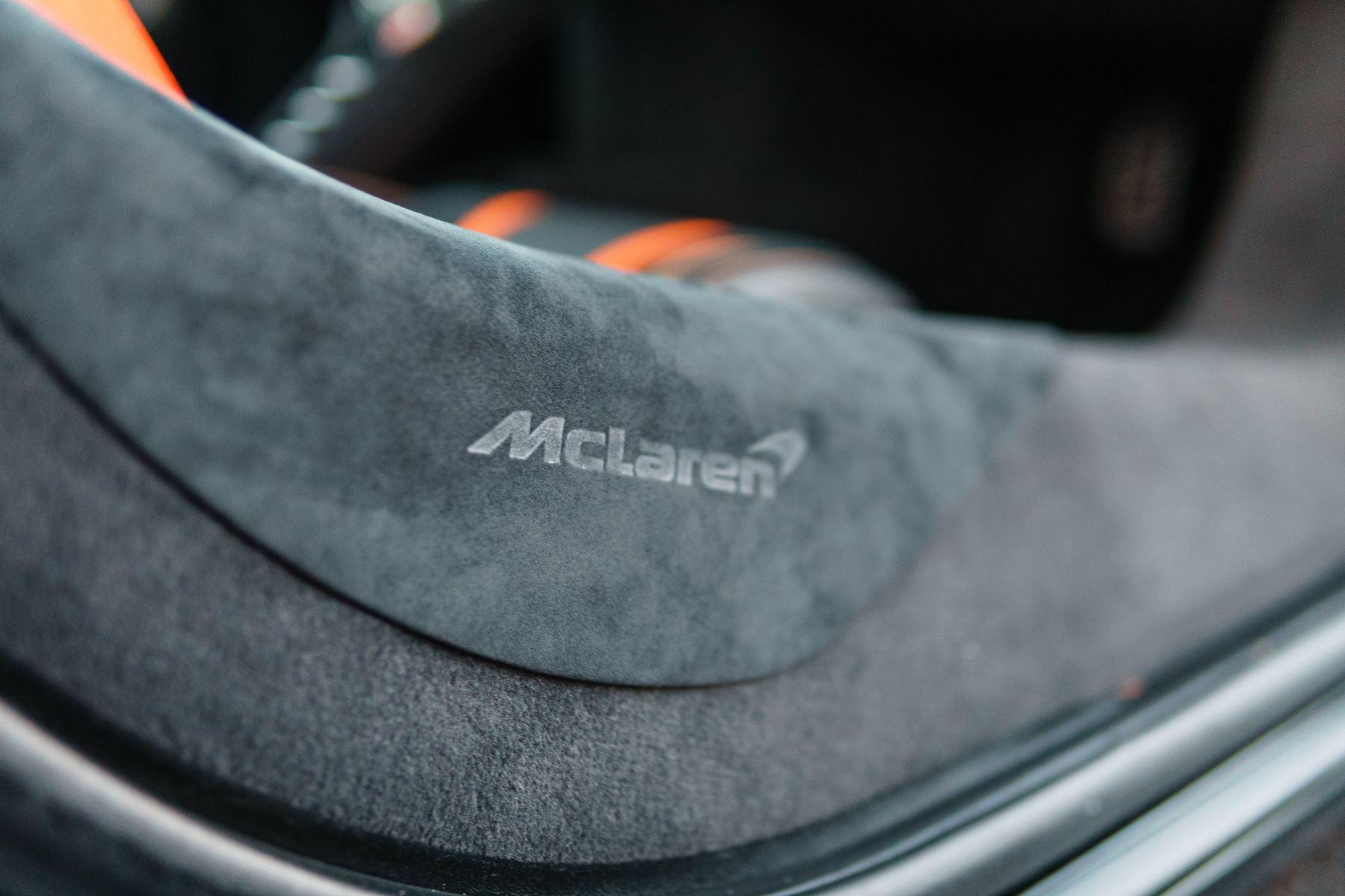 McLaren 720S Performance Coupe  image 60