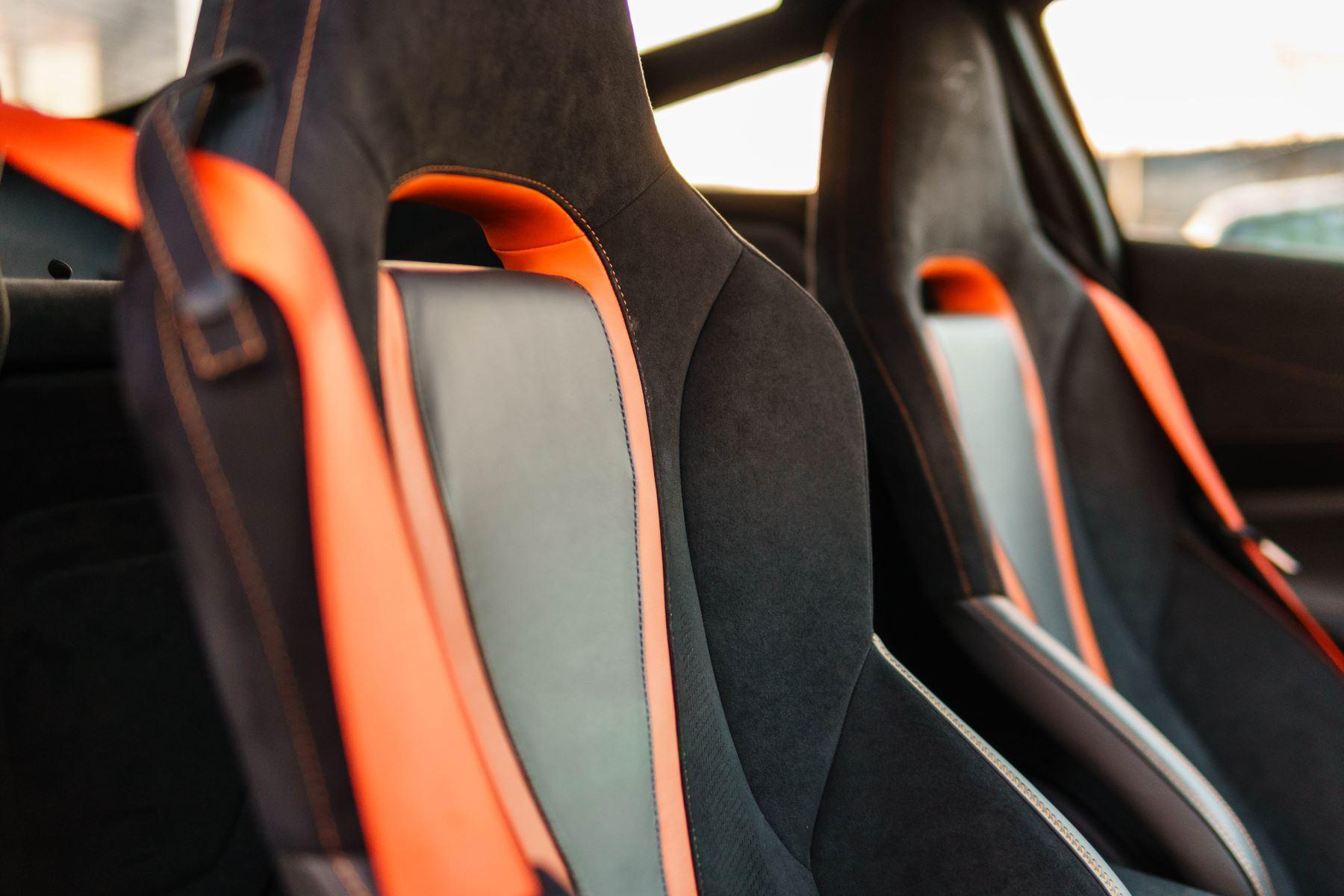 McLaren 720S Performance Coupe  image 64