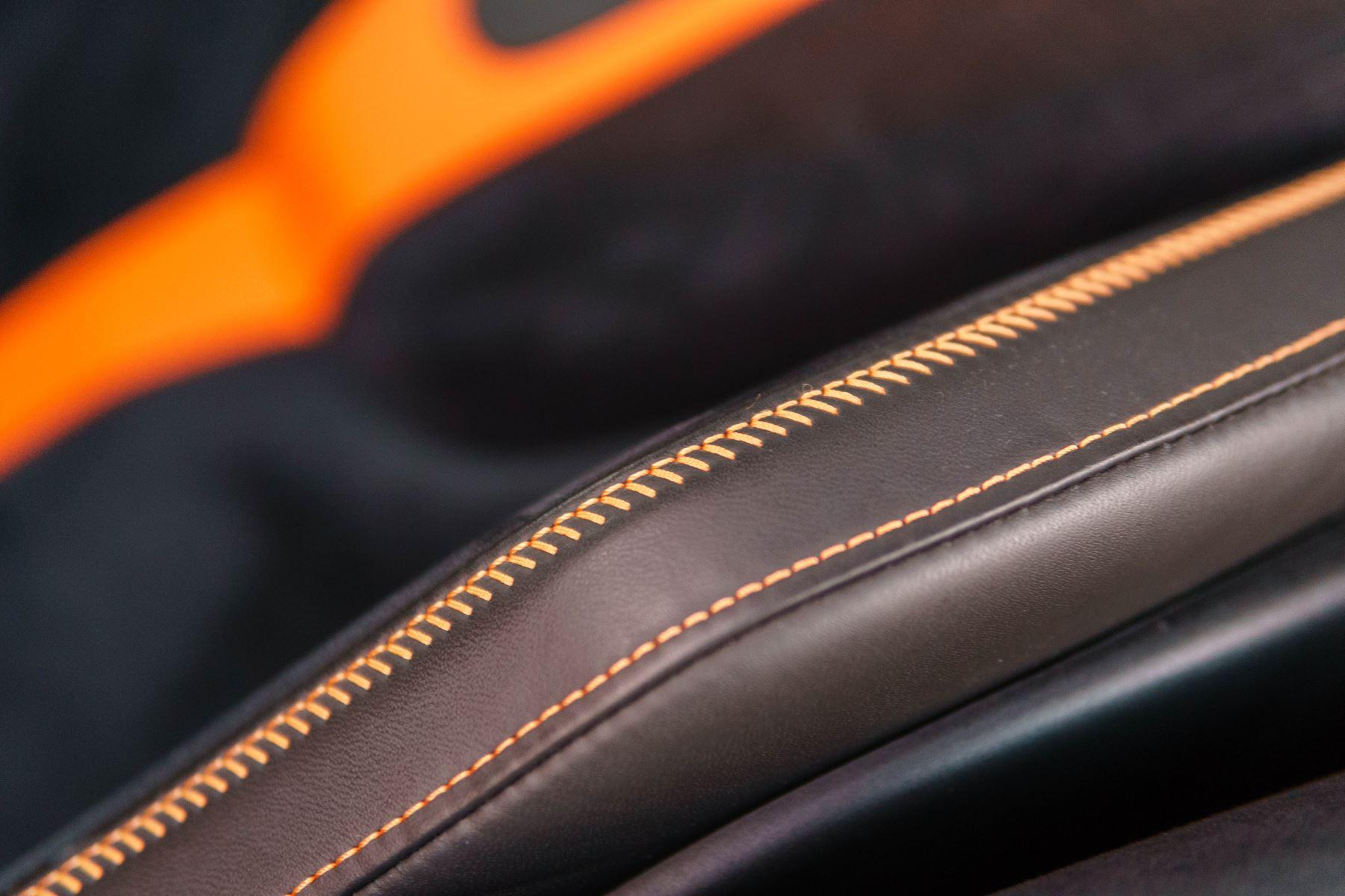 McLaren 720S Performance Coupe  image 65