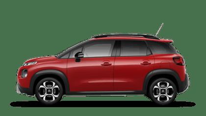 New Citroen C3 Aircross SUV Cars
