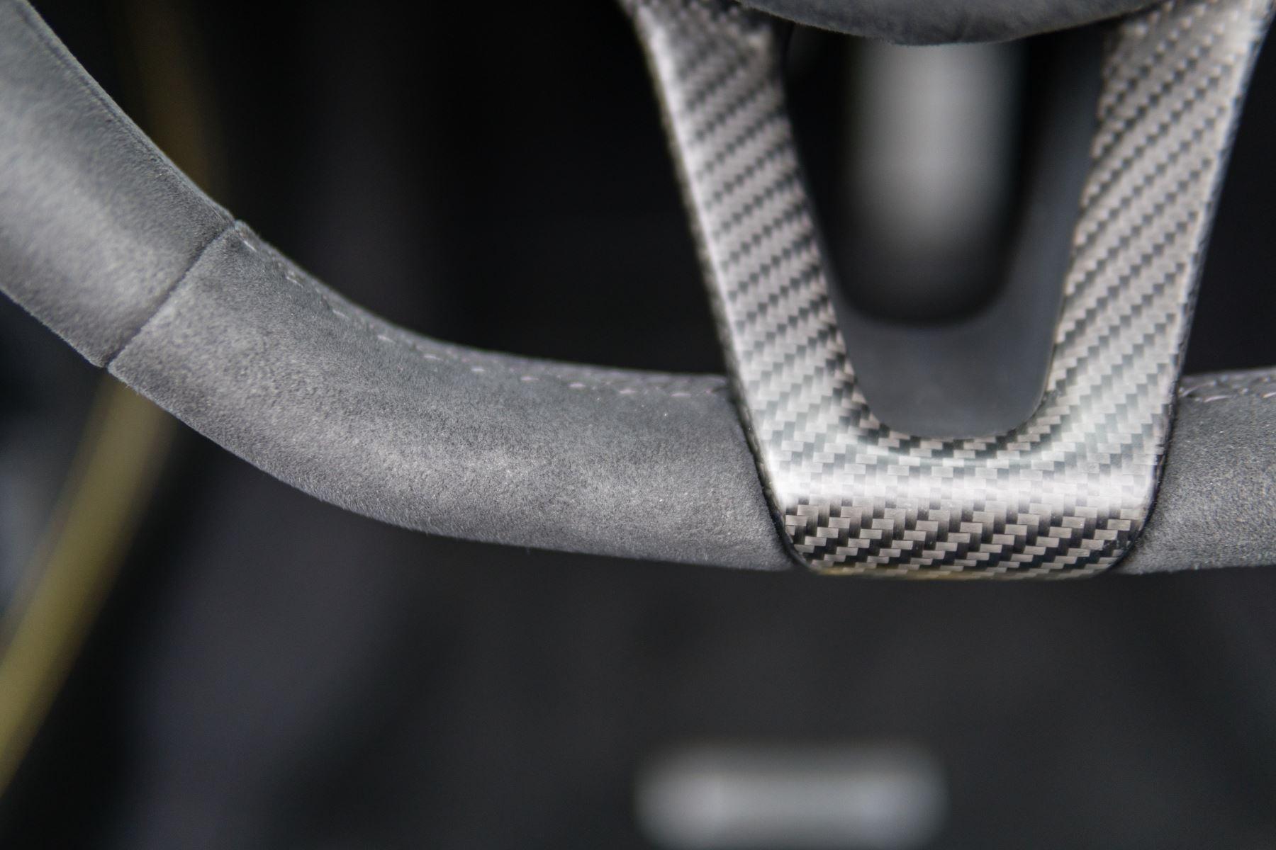 McLaren 570S Spider Spider image 16
