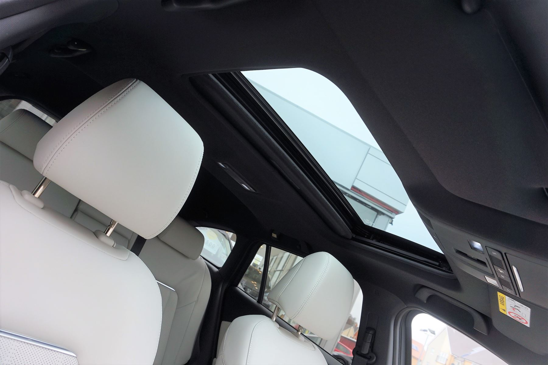 Mazda 6 2.2d GT Sport Nav+ 5dr image 21