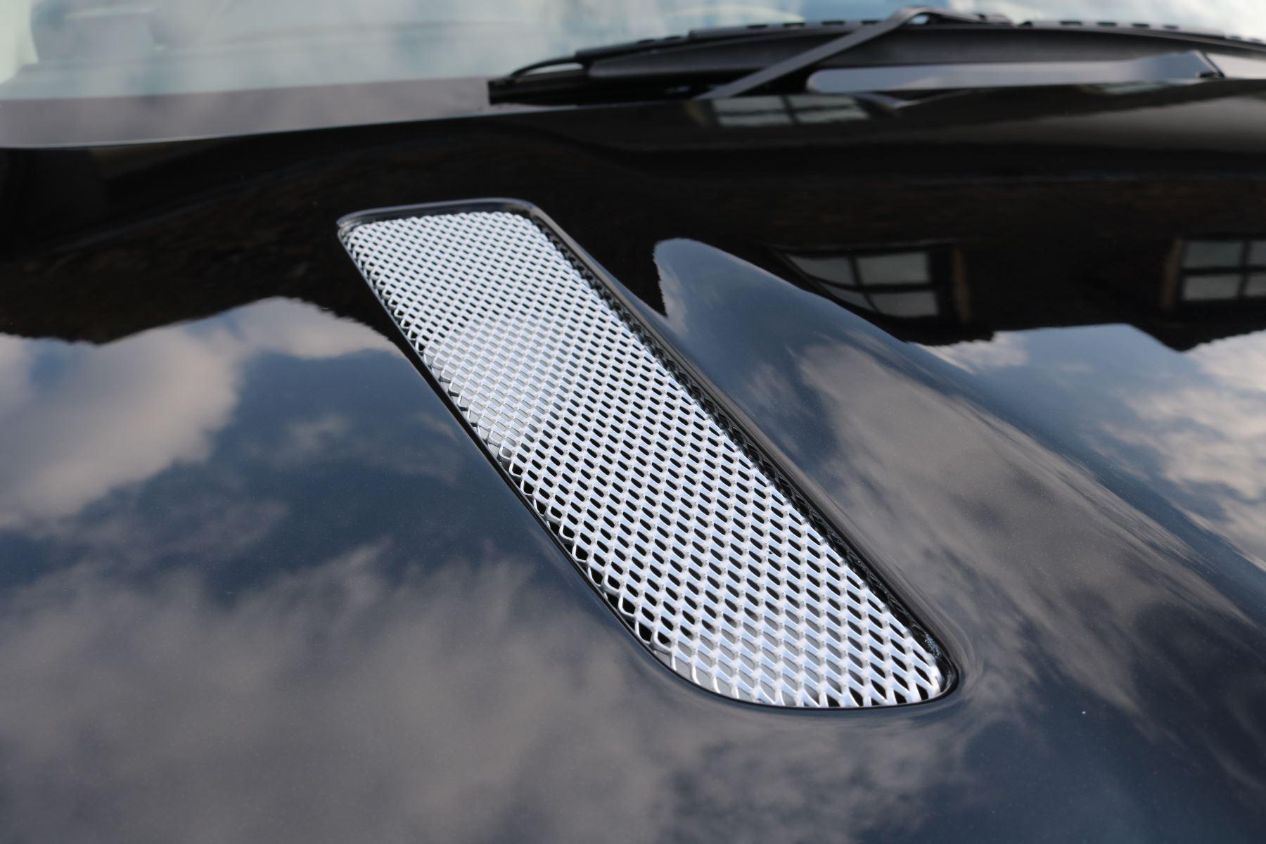 Aston Martin DB9 V12 2dr [470] image 10